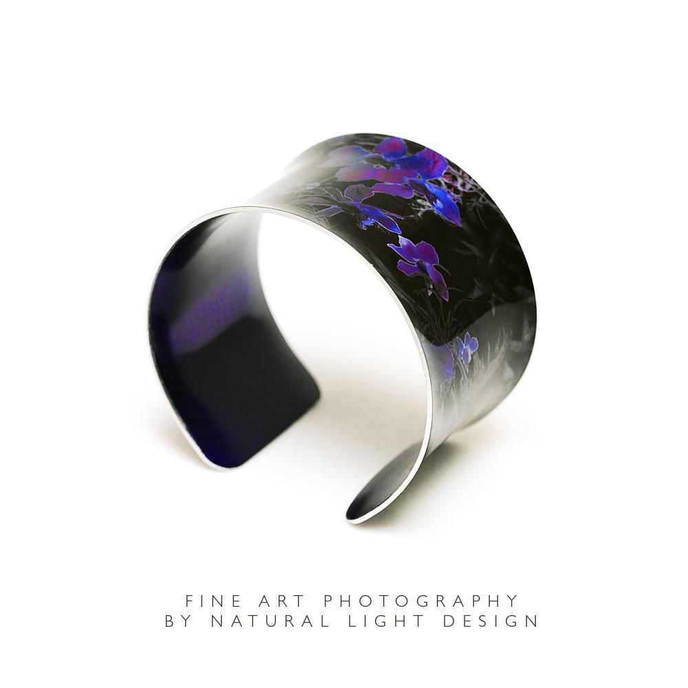 Midnight-Garden-Black-Purple-2