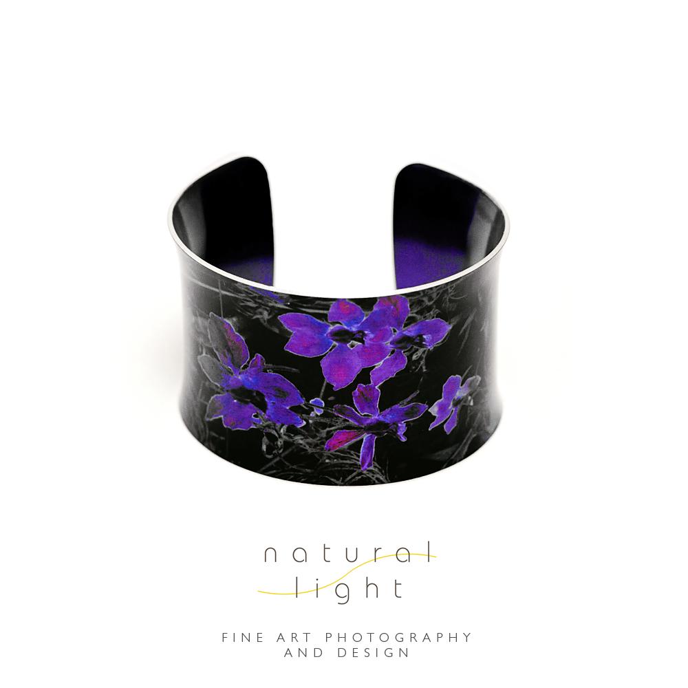 Midnight-Garden-Black-Purple