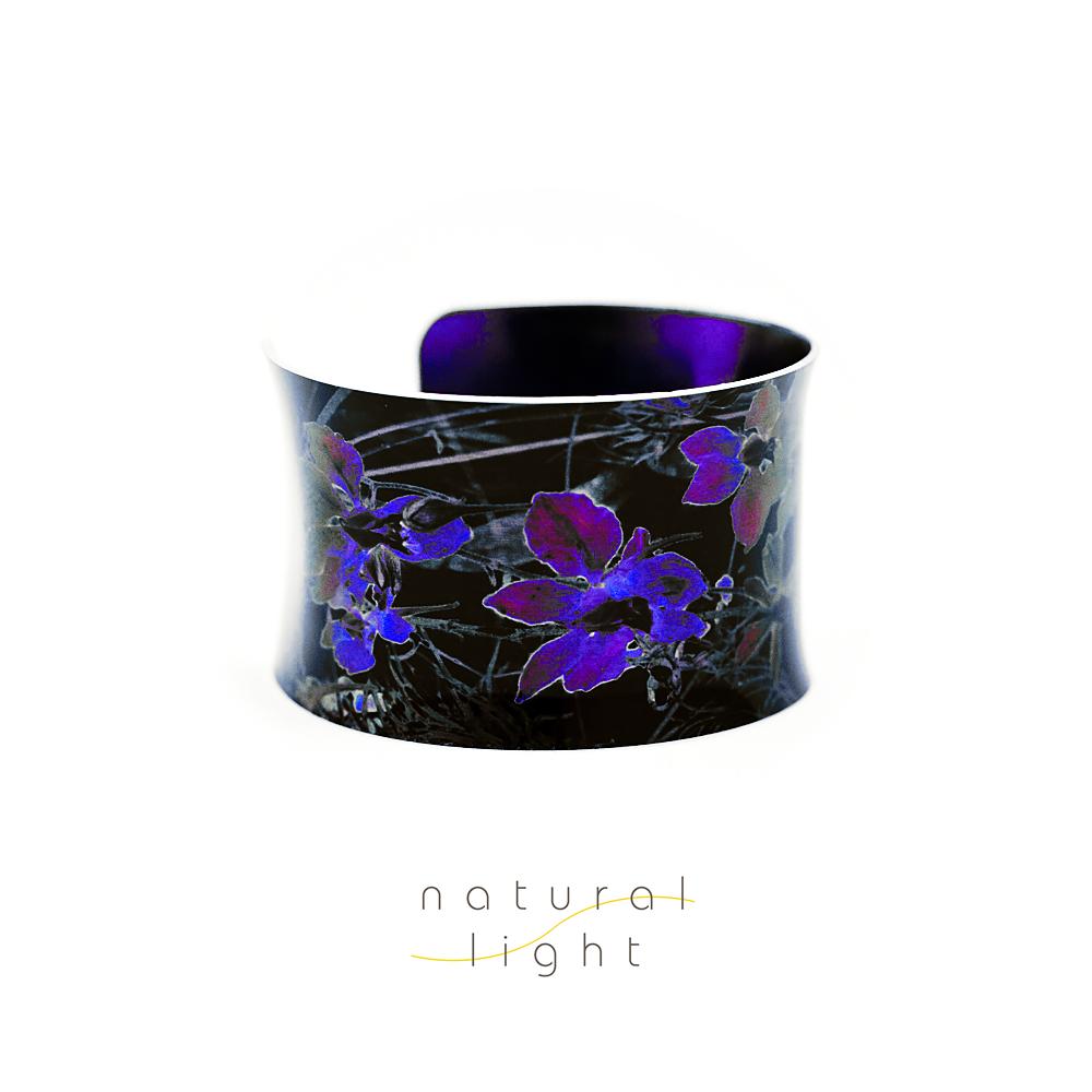 Midnight-Garden-Black-Purple-1