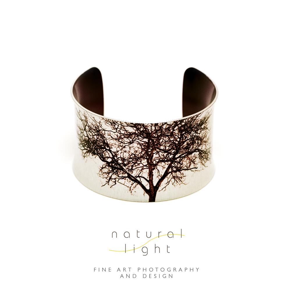 Midsummer-Common-Tree-Monochrome-1