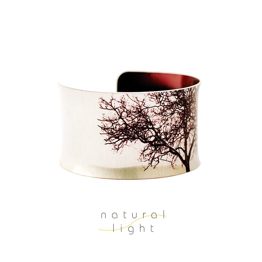 Midsummer-Common-Tree-Monochrome-2