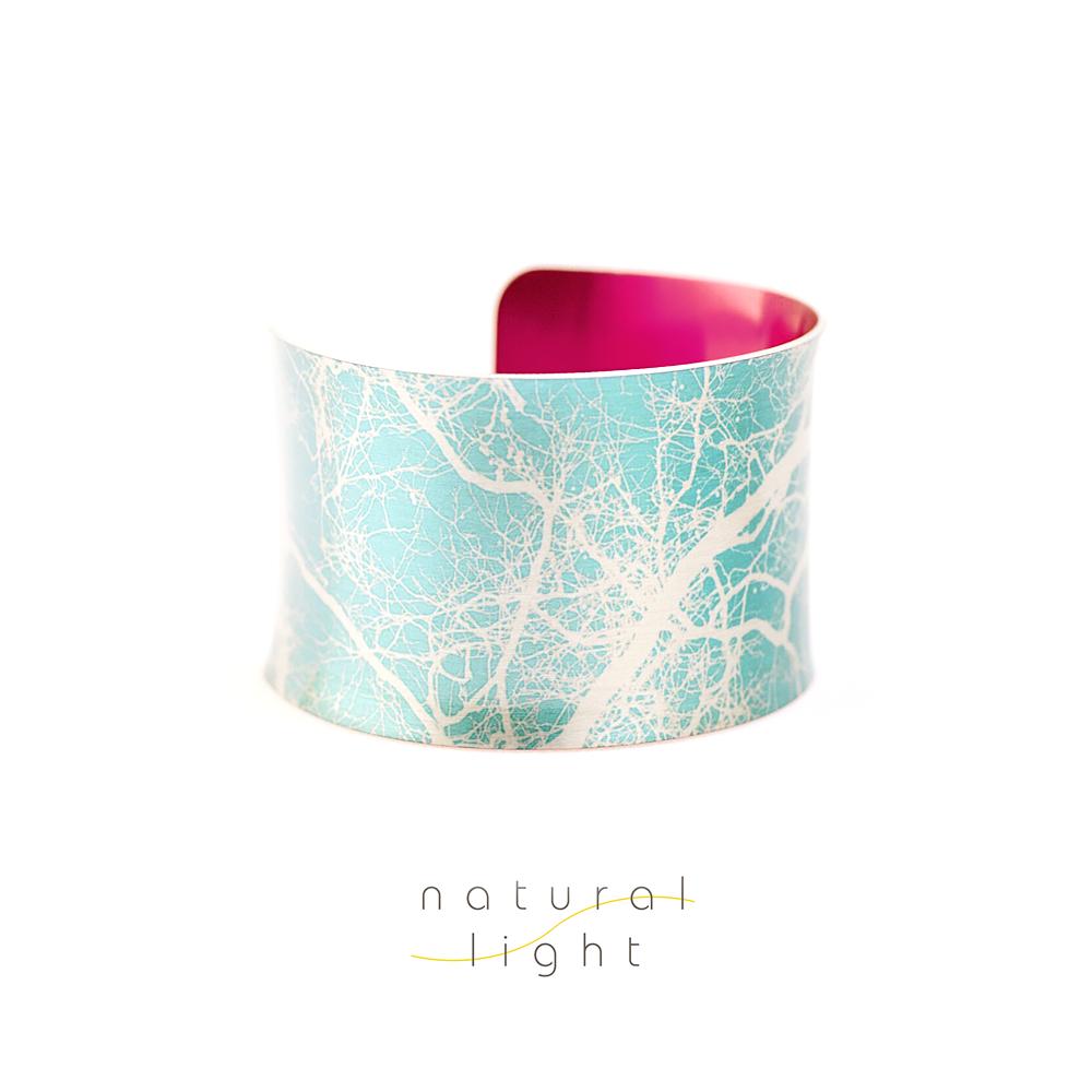 Tree-Study-Aqua-Blue-1