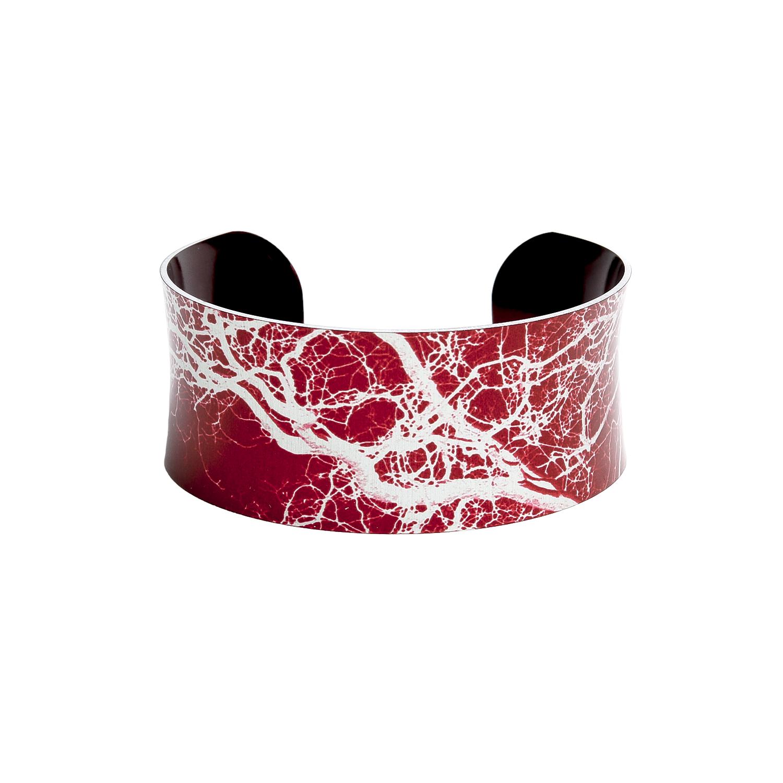CB03-aluminium-cuff-bracelet