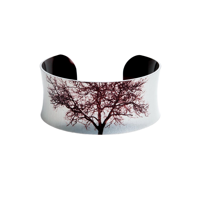 CB08-midsommer-common-tree