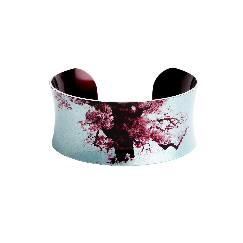 CB09-Enchanted-Oak-Tree-Cuff-Bracelet