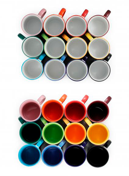 coloured-mug-printers-wholesale-uk