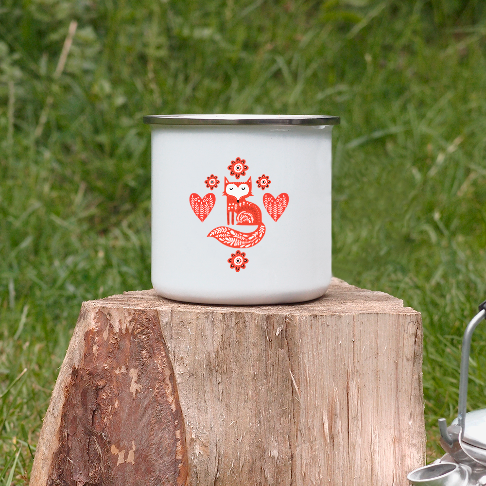 wholesale printing camping mugs uk